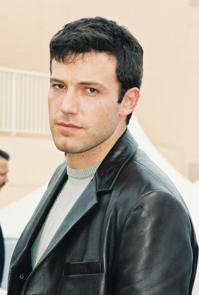 Photos : Ben Affleck en 1999