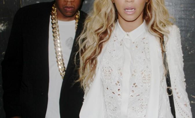 Photos : Beyoncé : sexy pour fêter le 4 juillet, elle partage de nouvelles photos intimes !