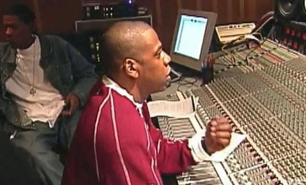 Jay- Z, son plus grand allié !