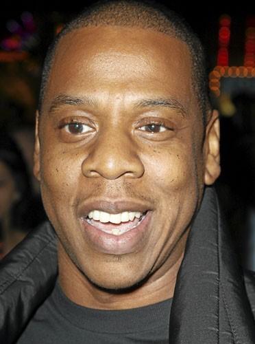 Beyoncé et Jay-Z, attaqués depuis toujours : Le bébé caché de Jay-Z