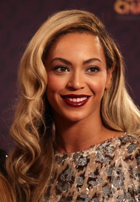 Beyonce, Sound of Change Live Concert - Twickenham Stadium, , 1er juin 2013