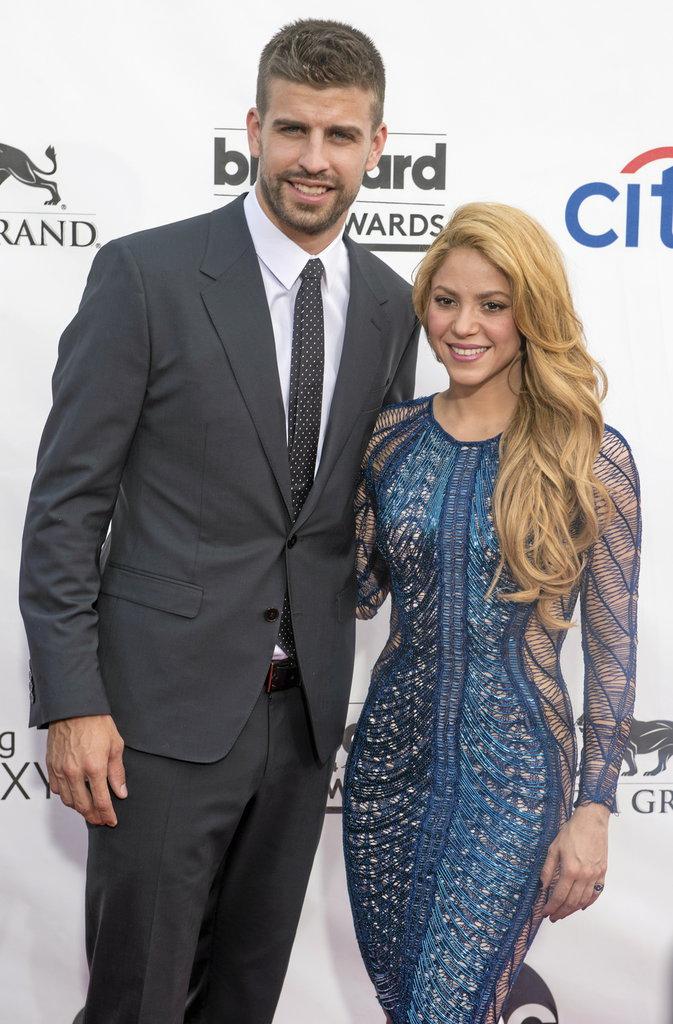 Photos : Blake et Ryan, Beyoncé et Jay-Z, Kate et William... Couples stars, comment ils se sont séduits !