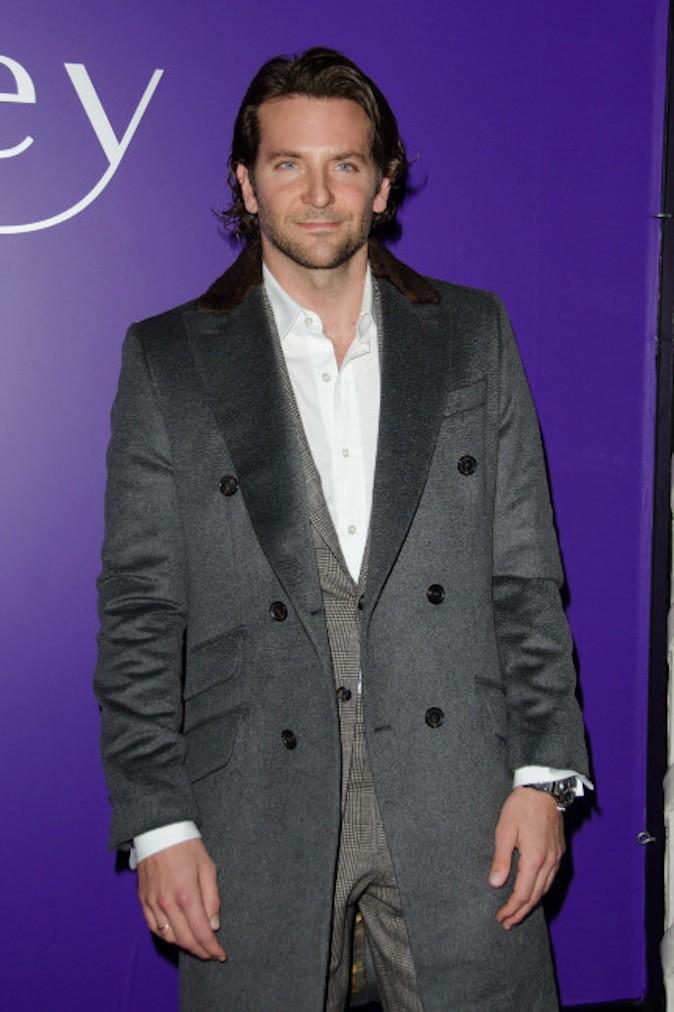 Bradley Cooper, plus sexy dans la vraie vie ou dans ses films ?