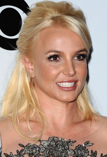 Britney Spears a déjà été victime d'un burn-out !