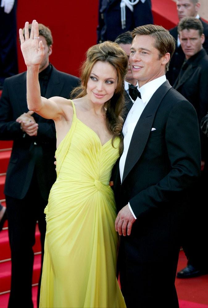 Photos : Cannes 2007