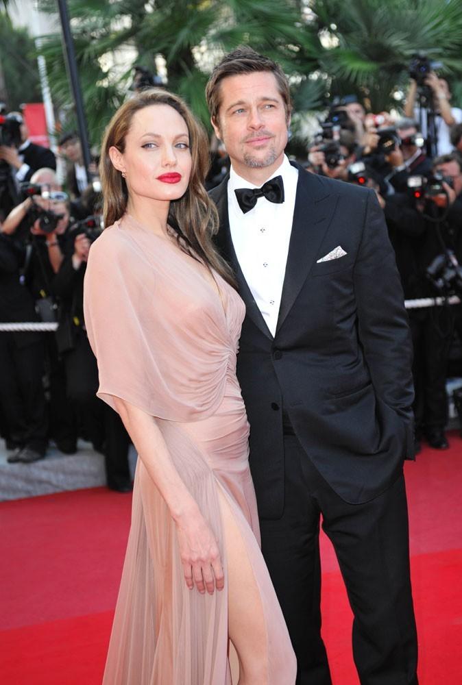 Photos : Cannes 2009
