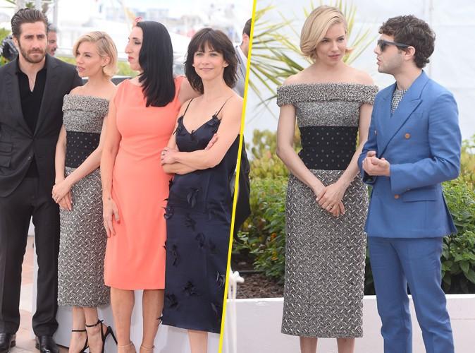 Photos : Cannes 2015 : Sophie Marceau, Rossy de Palma, Jake Gyllenhaal... Rendez-vous glamour pour le jury !