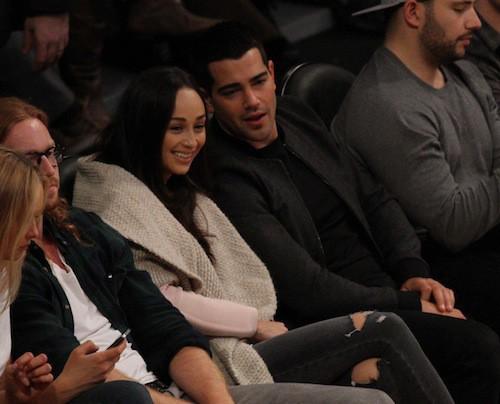 Photos :  Jesse Metcalfe : l'amour toujours avec Cara Santana !