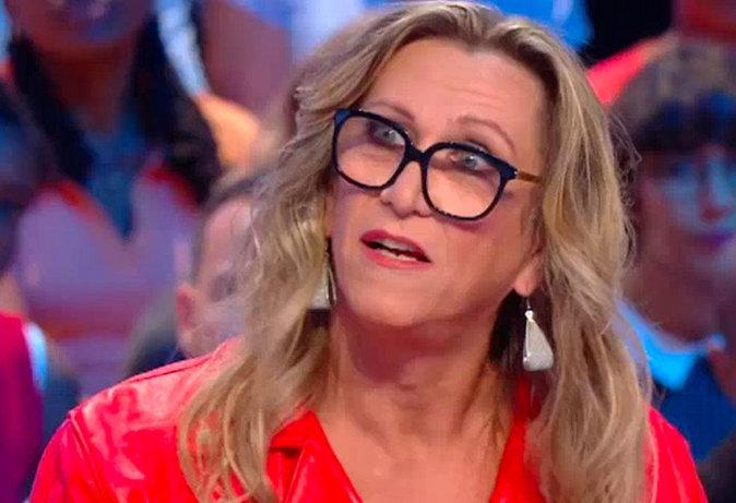 Brigitte Boréale