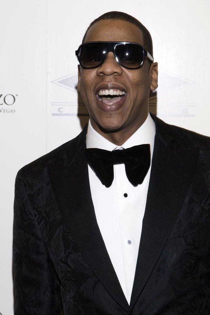 Jay-Z a ouvert un restaurant