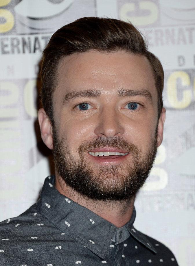 Justin Timberlake est devenu le co-propriétaire d'une entreprise de technologie audio AfterMaster Audio Labs, Inc.