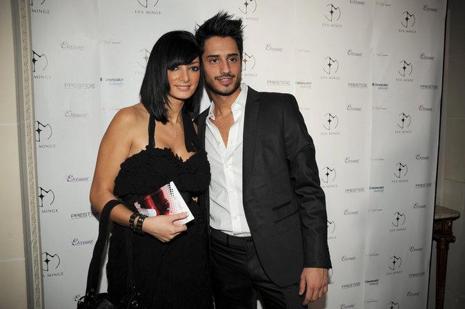 Emilie NefNaf est apparue dans une sextape avec Léo son partenaire dans Secret Story 3