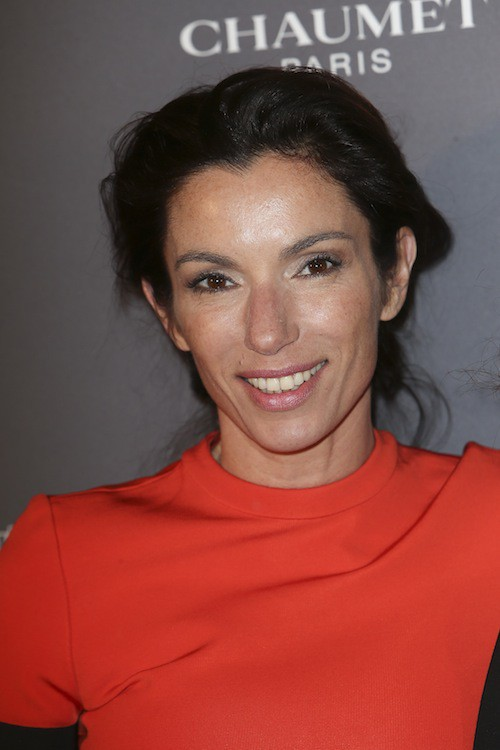 Révélations César 2015 : Aure Atika