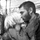 Chad Michael Murray en couple avec Nicky Whelan.