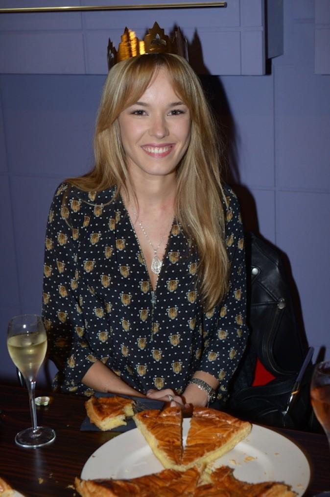 Elodie Fontan, future reine du cinéma français ?