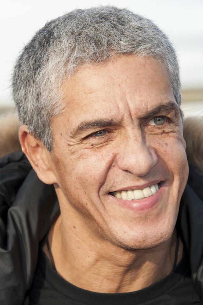 Photos : Samy Naceri : Comme Nabilla, ces stars françaises ont connu la prison !