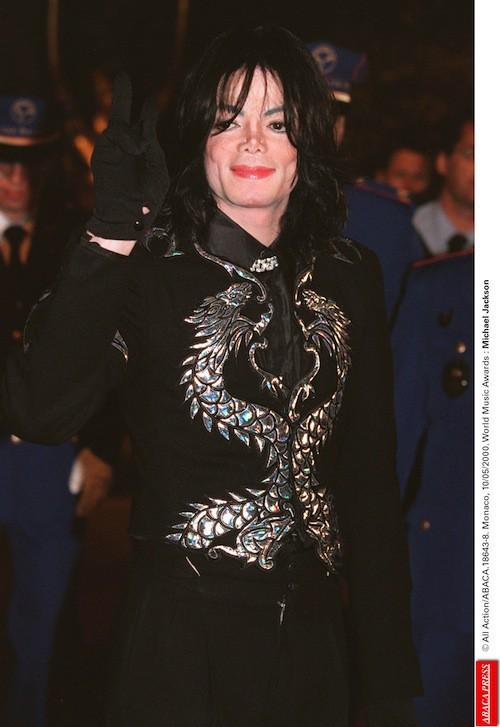 Photos : Cory Monteith, Amy Whinehouse, Michael Jackson, Grégory Lemarchal…: ils sont partis trop tôt, nous ne les oublions pas
