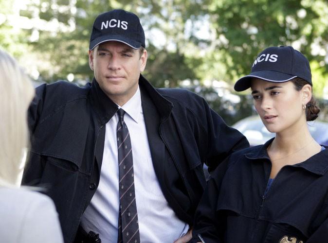 Retour sur le parcours de Cote de Pablo dans NCIS !