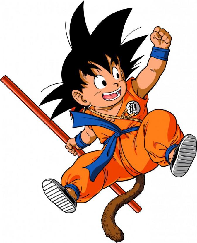 L'addition svp : Ralph Flennes + Sangoku de Dragon Ball Z = Stéphane De Groodt