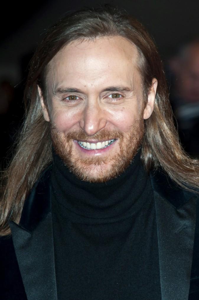 L'addition s'il vous plaît : David Guetta + Lévrier afghan = Aymeric Caron