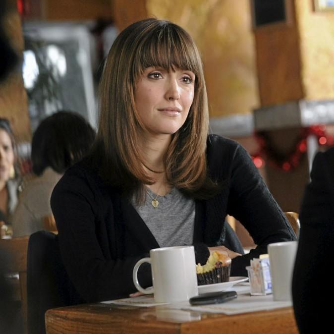 Rose Byrne (Ellen)