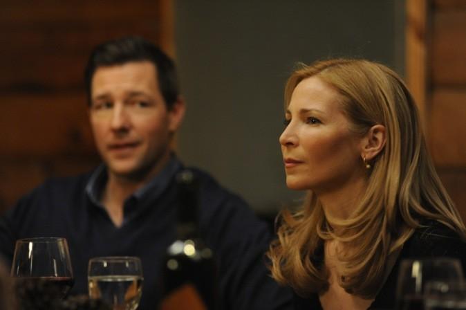 Julie et Kurt !