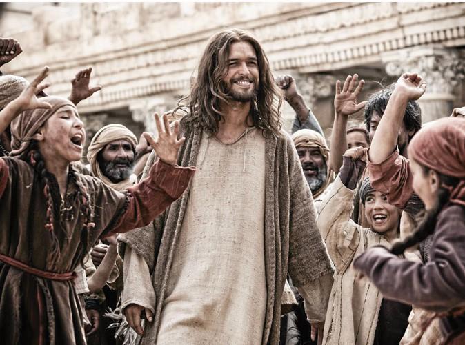 La Bible : la plus improbable