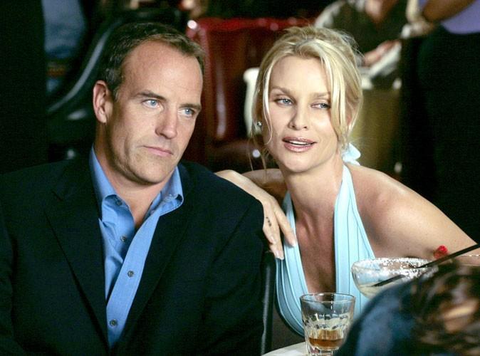 Souvenez-vous : Edie (Nicolette Sheridan) se rapproche de Karl (Richard Burgi), l'ex mari de Susan...