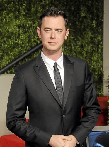 Colin Hanks incarnera un homme particulièrement intelligent