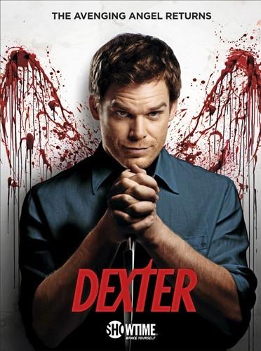 Dexter Les guest stars de la saison 6 !