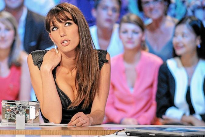 Sexy en diva italienne !