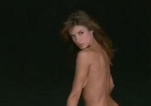Alors George Clooney peut-il encore profiter de ce joli corps ?