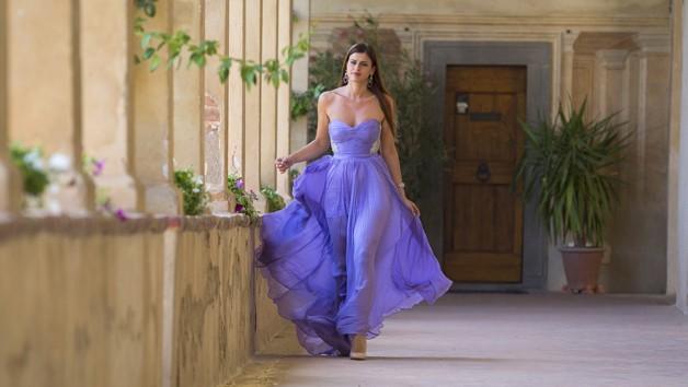 Photos : Elodie (Bachelor) : découvrez les plus belles photos de la finaliste !