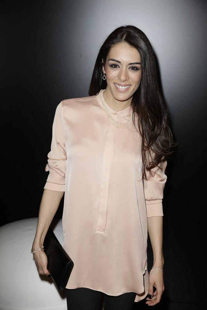 Photos : Élodie Frégé, Sofia Essaïdi, Joyce Jonathan : toutes sublimes pour L'Oréal Luxe !