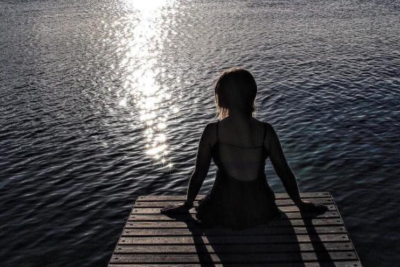 Photos : EnjoyPhoenix : Ses vacances de rêve à l'Ile Maurice !
