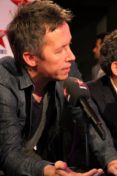 """Folle soirée chez Virgin Radio avec """"Hanouna La Soirée"""" !"""