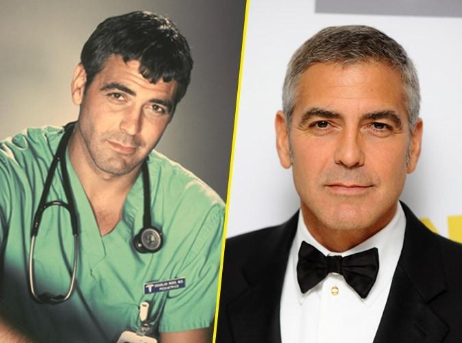 George Clooney, de plus en plus sexy en vieillissant ?