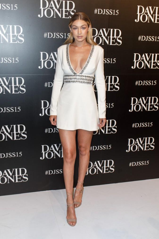 Gigi Hadid : Kendall Jenner et Nick Jonas en couple grâce à elle ?