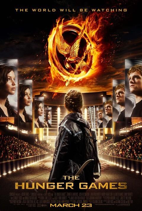 Sept secondes du film ont été censurées en Angleterre pour échapper à la mention interdit aux moins de 15 ans.