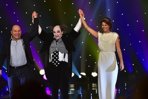 Photos : Ingrid Chauvin et Laury Thilleman : radieuses pour le petit écran !