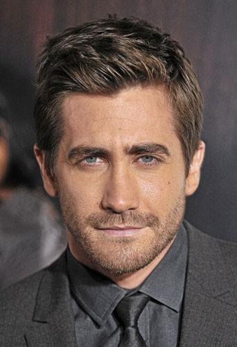 Photos : Jake Gyllenhaal est-il célibataire ?