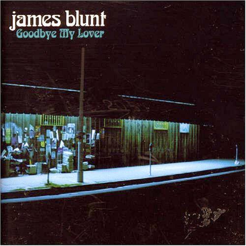 Quatrième extrait,  Goodbye My Lover devient le titre le plus demandé lors des enterrements en Angleterre.