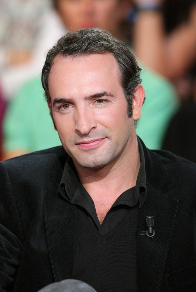 Photos jean dujardin la nouvelle cr me du cin ma for Jean dujardin dernier film
