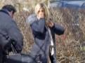 Photos : Jennifer Aniston : elle passe au blond pour son nouveau film !