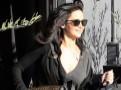 Jennifer Lawrence : l'actrice Oscarisée est passé au brun... Dès le lendemain de son sacre !