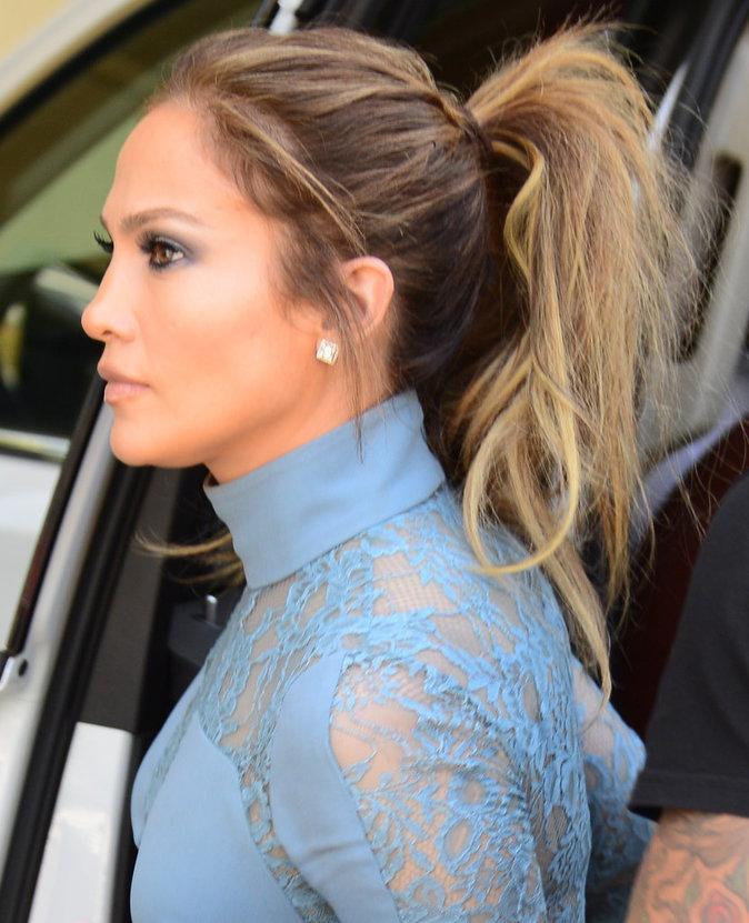 Jennifer Lopez : 12,5 millions de dollars pour sa villa de luxe !