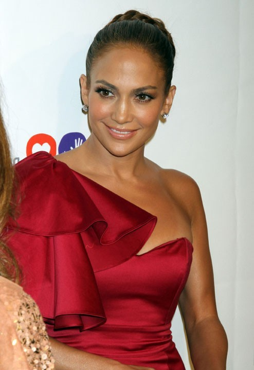 Jennifer Lopez : La bomba latina toujours au top !