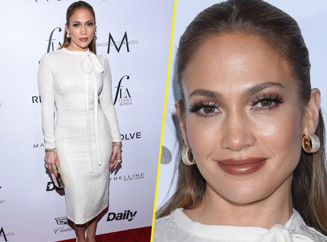 Jennifer Lopez : plus bombesque, tu meurs !