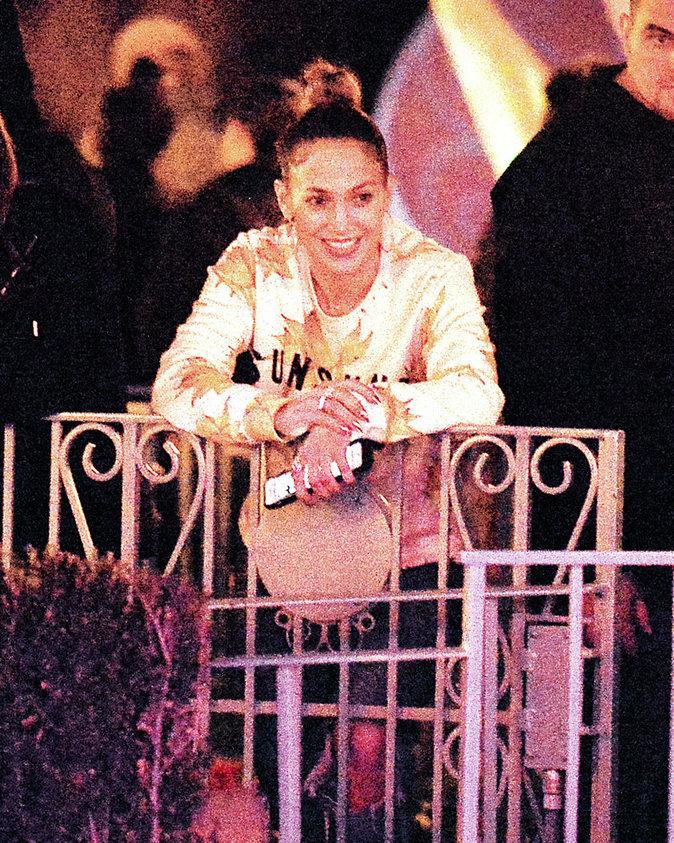 Photos : Jennifer Lopez : week-end enchanté à Disneyland pour l'anniversaire de ses jumeaux!