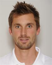 Maxime Laheurte